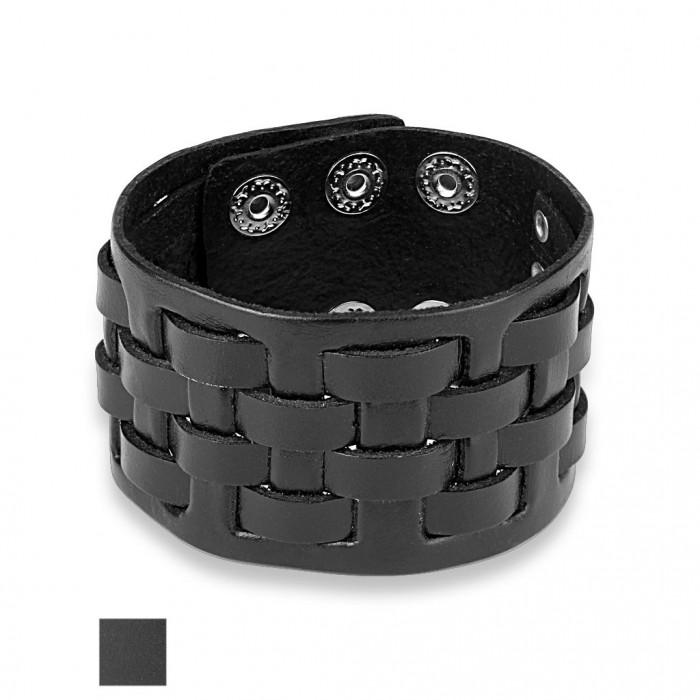 Marque de bracelet homme