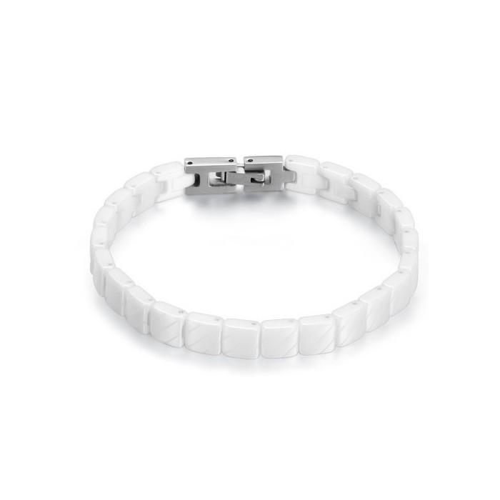 bracelet femme 18cm