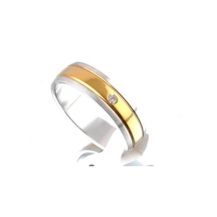 bague pour mariage homme bijoux la mode. Black Bedroom Furniture Sets. Home Design Ideas