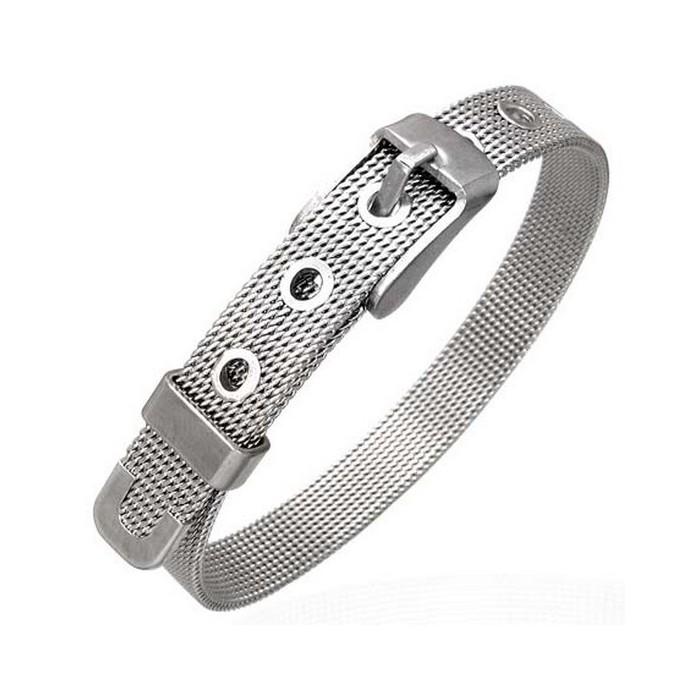 bracelet femme ajustable